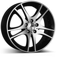 Новые литые диски на Opel Insignia и Opel Astra J