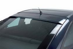 Накладка на стекло Opel Calibra