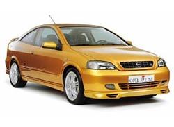 Втулка для Opel Astra G, Opel Corsa C, Opel Tigra для спортивного руля i7118390 / i7118391