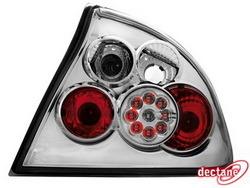 Фонари задние Opel Tigra LED (светодиодные)