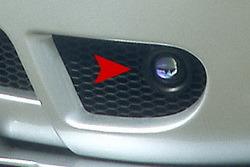 Противотуманные фары Opel Astra F, Opel Astra G, Opel Corsa С, Opel Vectra B