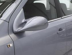 Зеркала бокового вида для Opel Astra H