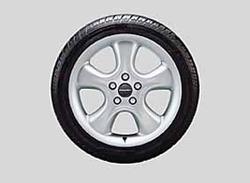 Шины зимние Vredestein Snowtrac 3 195 / 60 R15 88T с литыми дисками Irmsher в стиле Softstern Design 6 x 15 ET 49 для Opel Astra G, Opel Calibra, Opel Vectra A, Opel Vectra B