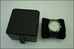 Часы-Хронограф Steinmetz