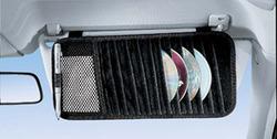 Держатель для СD-дисков
