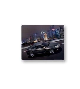 Коврик для оптической мыши Opel Insignia