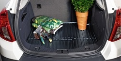 Коврик в багажник Opel Mokka