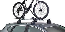 Крепление для велосипеда на крыше Thule ``ProRide 591``