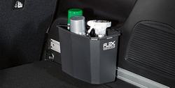 Вещевой контейнер FlexOrganizer для Opel Astra H Универсал, Opel Astra J Sports Tourer, Opel Insignia Sports Tourer, Opel Zafira B, Opel Zafira Tourer