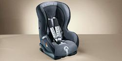 Детское кресло Opel Child Seat Duo 9-18 кг