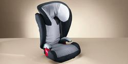 Детское кресло Opel Child Seat Baby Safe 15-36 кг