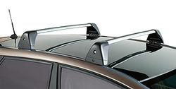 Багажные дуги Opel Meriva B