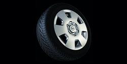 Колпак колеса Opel H Хэтчбек, Универсал, GTC, Opel Zafira B R16