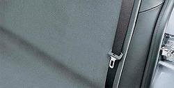 Накидка на сиденье для собак для автомобилей Opel