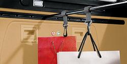Крючок штанги FlexOrganizer для Opel Vectra C Универсал