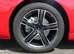 Диски литые R17 легкосплавные двухцветные дизайн Spectra Exclusive Design для Opel Astra J, Opel Mokka c бензиновыми двигателями 1,4 л, 1,4T л и 1,6 л, дизельными двигателями 1,3 л