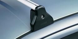 Багажные дуги для Opel Corsa D, Opel Corsa E