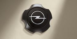 Центральный колпачек ступицы диска Opel Corsa D R17 5х110