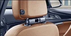 Адаптер FlexConnect для автомобилей Opel
