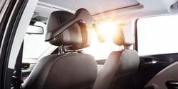 Вешалка FlexConnect для автомобилей Opel