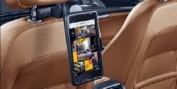 Держатель iPad mini FlexConnect для автомобилей Opel