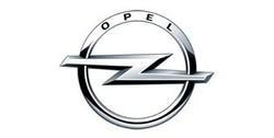 Диски литые R18 легкосплавные дизайн 7 двойных спиц Silver для Opel Mokka