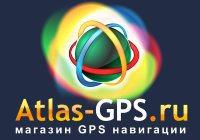 Магазин GPS навигации