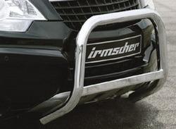Комплект монтажа для парктроников Opel Antara