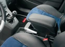 Подлокотник для Opel Zafira B средний