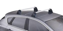 Багажные дуги Opel Astra J Хэтчбек